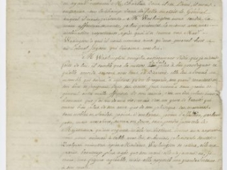 Journal of Robert-Guillaume, baron de Dillon